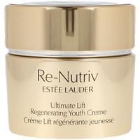 Bellezza Donna Idratanti e nutrienti Estee Lauder Re-nutriv Ultimate Lift Regenerating Youth Cream