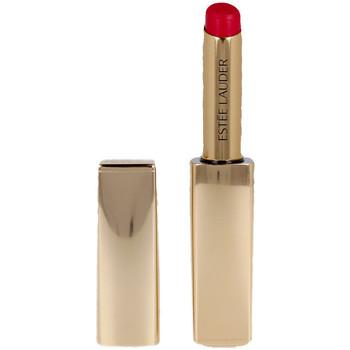 Bellezza Donna Rossetti Estee Lauder Pure Color Envy Illuminating Shine Slim hyper Hibis