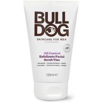 Bellezza Uomo Maschere & scrub Bulldog Original Oil Control Face Scrub