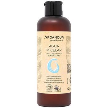 Bellezza Detergenti e struccanti Arganour Agua Micelar