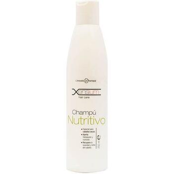 Bellezza Shampoo Xesnsium Xensium Champú Nutritivo