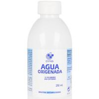 Bellezza Accessori per il corpo Dyns Agua Oxigenada