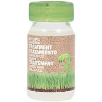 Bellezza Accessori per capelli Salerm Biokera Natura Specific Dandruff Treatment 6 X