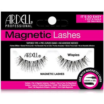 Bellezza Donna Mascara Ciglia-finte Ardell Magnetic Liner & Lash Wispies