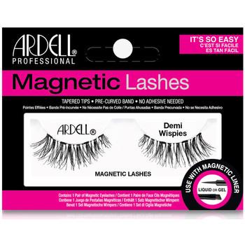 Bellezza Donna Mascara Ciglia-finte Ardell Magnetic Liner & Lash Demi Wispies