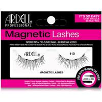 Bellezza Donna Mascara Ciglia-finte Ardell Magnetic Liner & Lash 110