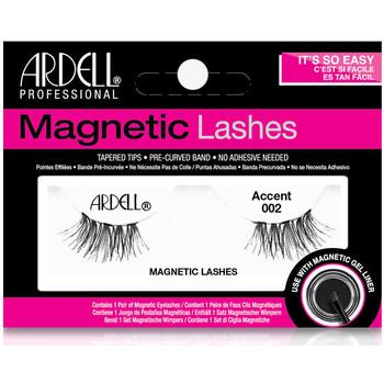 Bellezza Donna Mascara Ciglia-finte Ardell Magnetic Liner & Lash Accent 002