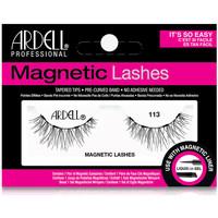 Bellezza Donna Mascara Ciglia-finte Ardell Magnetic Liner & Lash 113