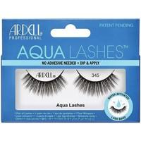Bellezza Donna Mascara Ciglia-finte Ardell Aqua Lashes Pestañas 345