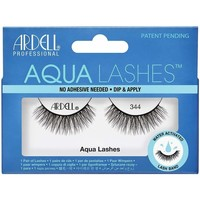 Bellezza Donna Mascara Ciglia-finte Ardell Aqua Lashes Pestañas 344