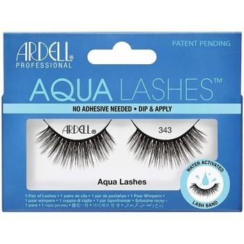 Bellezza Donna Mascara Ciglia-finte Ardell Aqua Lashes Pestañas 343