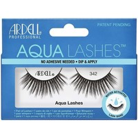 Bellezza Donna Mascara Ciglia-finte Ardell Aqua Lashes Pestañas 342