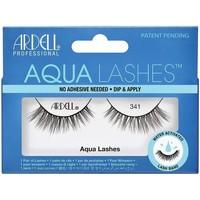 Bellezza Donna Mascara Ciglia-finte Ardell Aqua Lashes Pestañas 341