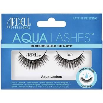 Bellezza Donna Mascara Ciglia-finte Ardell Aqua Lashes Pestañas 340