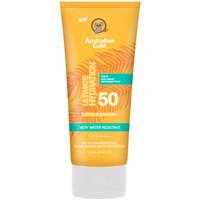 Bellezza Protezione solari Australian Gold Sunscreen Spf50 Lotion