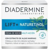 Bellezza Antietà & Antirughe Diadermine Lift+ Naturetinol Crema Facial Multiacción Noche