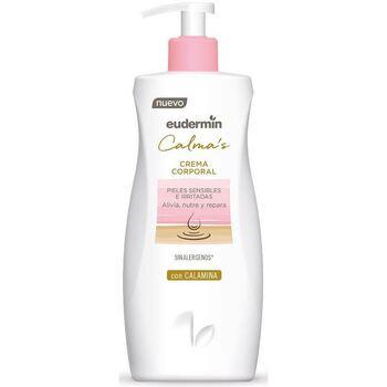 Bellezza Idratanti & nutrienti Eudermin Calma's Crema Corporal