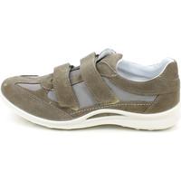 Scarpe Uomo Sneakers basse Grisport 8407NV75MA.09_39 BEIGE