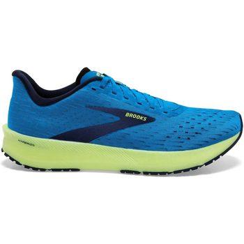 Scarpe Uomo Running / Trail Brooks HYPERION TEMPO Blu