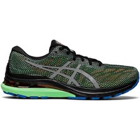 Scarpe Uomo Running / Trail Asics GEL KAYANO 28 LITE SHOW Black