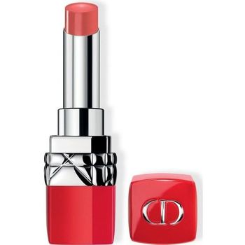 Bellezza Donna Rossetti Christian Dior rossetto- Rouge Ultra Rouge  450-Ultra Lively 3,2gr lipstick- Rouge Ultra Rouge  #450-Ultra Lively 3,2gr