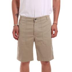 Abbigliamento Uomo Shorts / Bermuda Colmar 0867T 8SP Beige