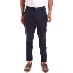 Abbigliamento Uomo Pantaloni Colmar 0505W 8RR Blu