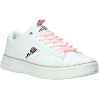 Scarpe Donna Sneakers basse Ellesse EL11W80470 Beige