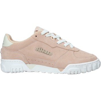 Scarpe Donna Sneakers basse Ellesse 613672 Rosa
