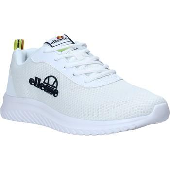 Scarpe Uomo Sneakers basse Ellesse OS EL11M65410 Bianco