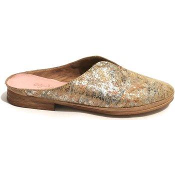 Scarpe Donna Pantofole Clocharme SABOT