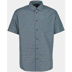 Abbigliamento Uomo Camicie maniche corte Cmp 30T9937 Altri