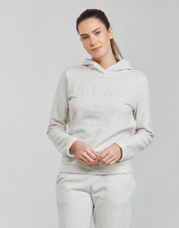Abbigliamento Donna Felpe Only Play ONPSHAU Bianco
