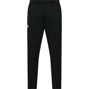 Abbigliamento Pantaloni da tuta Canterbury  Nero