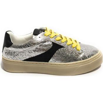 Scarpe Donna Sneakers basse Gold&gold SNEAKER