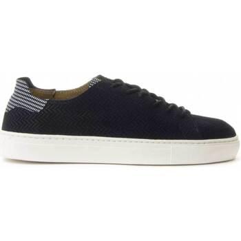 Scarpe Donna Sneakers basse Montevita 71814 BLUE
