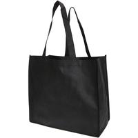 Borse Tote bag / Borsa shopping Shugon SH4120 Nero