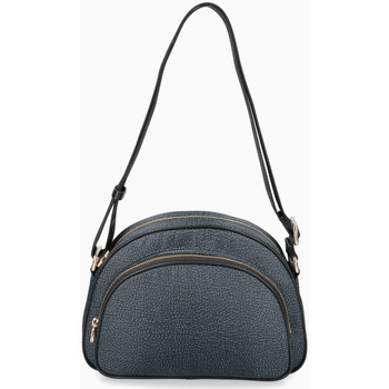 Borse Donna Tracolle Borbonese Shoulder bag