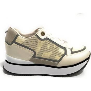 Scarpe Donna Sneakers basse Ape Pazza SNEAKER APEPAZZA