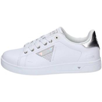 Scarpe Donna Sneakers basse Enrico Coveri CSW117790/02 BIANCO