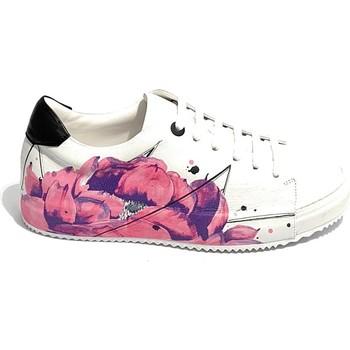 Scarpe Donna Sneakers basse Hope SNEAKER