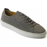 Scarpe Donna Sneakers basse Montevita 71822 GREY