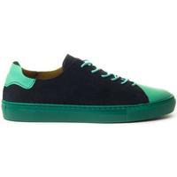 Scarpe Donna Sneakers basse Montevita 71834 MULTICOLORED