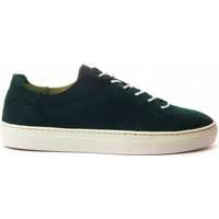 Scarpe Donna Sneakers basse Montevita 71840 BLUE