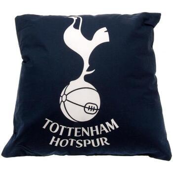 Casa cuscini Tottenham Hotspur Fc TA548 Blu navy