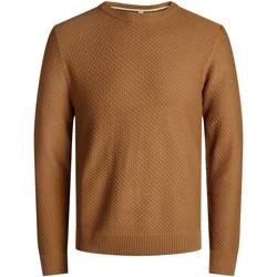 Abbigliamento Uomo Maglioni Premium 12193507 Multicolore