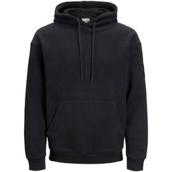Abbigliamento Uomo Felpe Premium 12193489 Multicolore