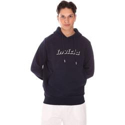 Abbigliamento Uomo Felpe Invicta 4454259/U Blu