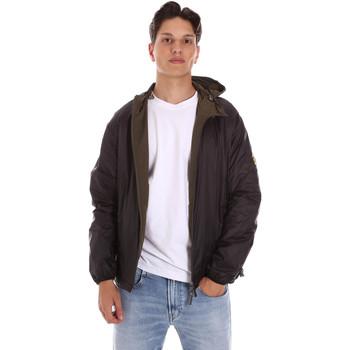 Abbigliamento Uomo Giacche Ciesse Piumini 205CPMJ11004 N7410X Verde