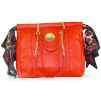 Borse Donna Tracolle Beblumarine E17ZBBM1_ROSSO Rosso